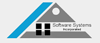 softwaresystems